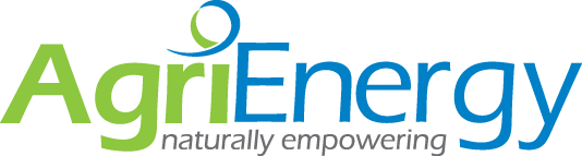 AgriEnergy logo 534x143pxl
